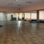 Фитнес-студия «Studio 24»