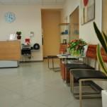 Центр стоматологии и косметологии «Dental Beauty»