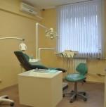 Стоматология «Энергия классик»