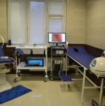 Клиника «МединаМед»