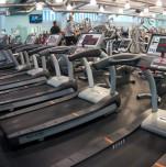 Фитнес-центр «Наша планета»