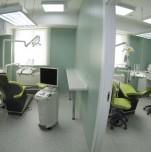 Стоматологическая клиника «Корона-дентал»