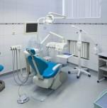 Стоматология «Демостом»
