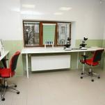 Центр здоровья «Альфа»