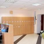 Медицинский центр «Детский доктор»