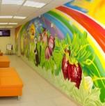 Медицинский центр «Здоровье детей»