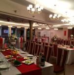 Ресторан «Максимус»