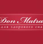 Торговый дом «Дон Матрас»