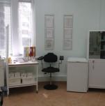 Клиника «Медкабинет»