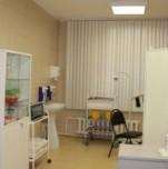Медицинский центр «Клиника эндокринологии и диабета»