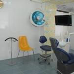 Клиника «Садко»