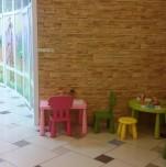 Клиника  для взрослых и детей «Академия здоровья»