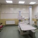 Медицинская клиника «Альфа центр здоровья»