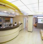 Центр профессиональной медицины «Персона»