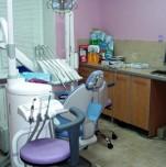 Медицинский центр «Новый век»