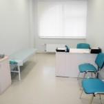 Медицинский центр «Медпросвет»