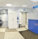 Медицинский центр «Express медсервис»