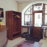 Многопрофильный медицинский центр «Ленмед»