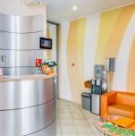 Косметологическая клиника «Линлайн»