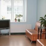 Многопрофильная клиника «Международная клиническая больница им. Б.И. Филоненко»