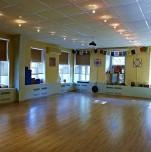Центр «Классическая йога»