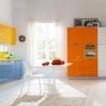 Мебельный салон «Кухни Дриада»