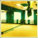 Студия йоги и пилатеса «Soul & body»