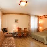 Гостиный дом «Порт тортуга»