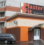Фитнес-центр «Master Fit»