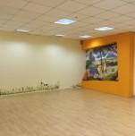 Федеральная сеть школ танца «Melomano.ru»