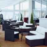 Ресторан & Бар «Облака»