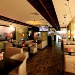 Ресторан «VietCafe»