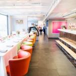 Ресторан-клуб «Ribambelle»
