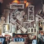 Ресторан «Beer&Brut»