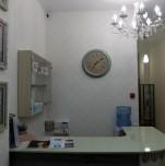 Салон красоты «Кружева»