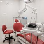 Медицинская клиника «Сатори»