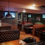 Ирландский бар «PUB47»