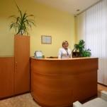 Медицинский центр «Полимед»