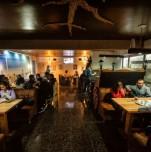 Ресторан «Антрекот Grill & Wine Bar»