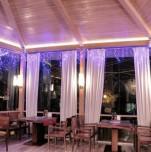 Ресторан Кафе «Венеция»