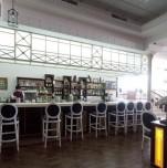 Ресторан  «ФабрикантЪ»