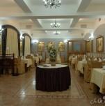 Ресторан  «Максим Горький»