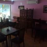 Кафе «Tandoori»