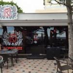 Ресторан  «Roppongi»