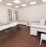 Медицинский центр «Центральный институт дерматокосметологии»
