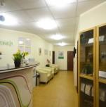 Клиника современной медицины «Биорезоника»