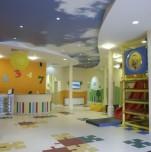 Детский медицинский центр «Euromed Kids»