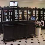 Клиника медицинской косметологии «Аида»