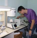 стоматологическая клиника «Даймонд Дент»