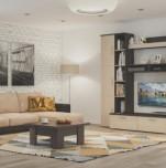 Мебельный салон «Много Мебели»